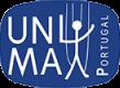 logo unima 1 1