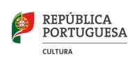 Digital PT 4C V FC Cultura 1