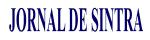 Jornal de Sintra 2 1