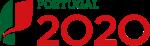 Logo Portugal 2020 final 1
