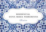 Maria Parreirinha 1