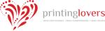 PriningLovers Cor Fundo transp 1