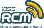 RCM Cor Fund Transp 1