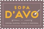 Sopa da Av¢ 1