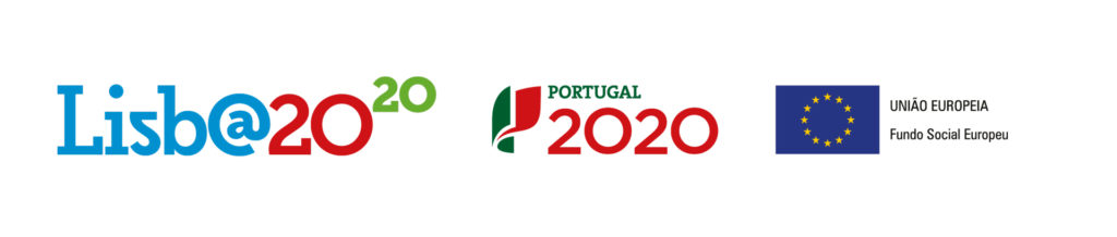 Lisboa2020 RGB BARRA FINANCIAMENTO PARTEJ web opt