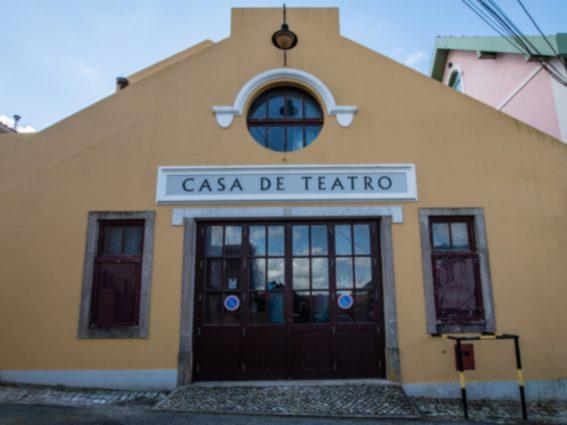 casa-teatro-sintra-1