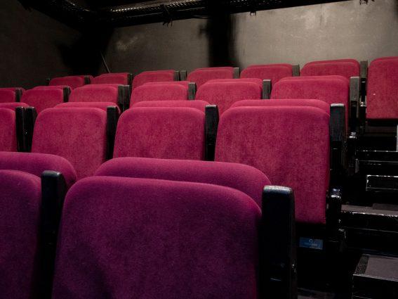 casa-teatro-sintra-2